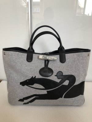Longchamp Roseau Wendetasche Limited Edition