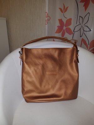 Longchamp Schopper Tasche Handtasche