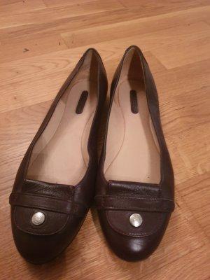Longchamp Schuhe