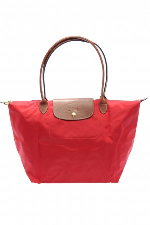 "Longchamp Shopper ""Type ""Shopping"""""