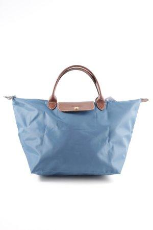 """Longchamp Shopper """"M"""""""