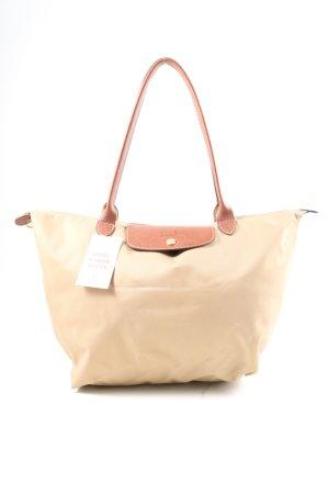 "Longchamp Shopper ""Type ""Shopping"""""