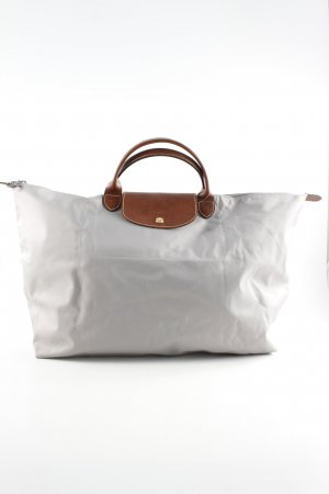 "Longchamp Shopper ""L"""