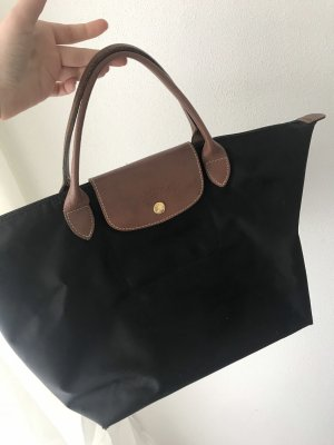 Longchamp Shopper le pliage