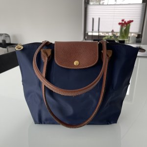 Longchamp Shopper S