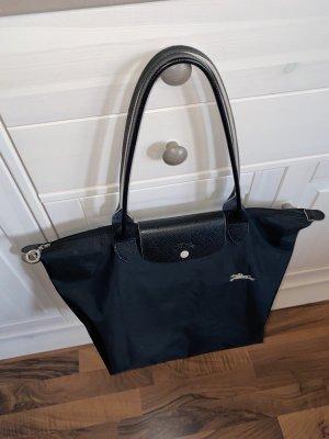 Longchamp Shopper Tasche Le Pliage Club L