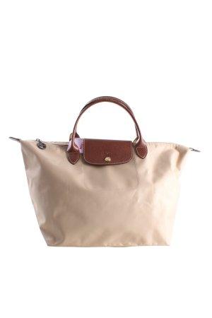 """Longchamp Shopper """"Type """"M"""""""""""
