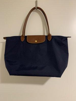 Longchamp - Shoppertasche