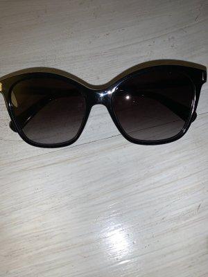 Longchamp Gafas negro