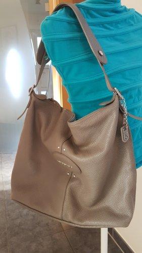 Longchamp Tasche.