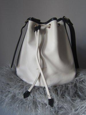 Longchamp Tasche Crossbag Beuteltasche