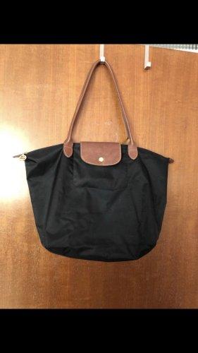 Longchamp Tasche Gr-L