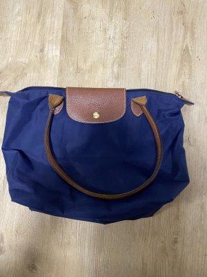 Longchamp Tasche in S