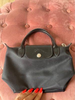 """Longchamp Tasche """"klein"""""""