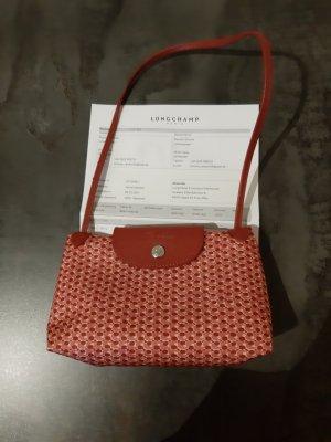Longchamp Tasche Klein