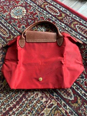Longchamp Tasche kleine