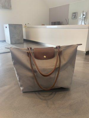 Longchamp Tasche Le Pliage Shopper L