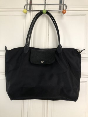 "Longchamp Tasche ""Le Pliage Shopper L"""