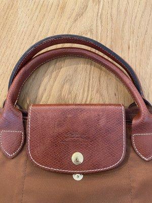 Longchamp Tasche M