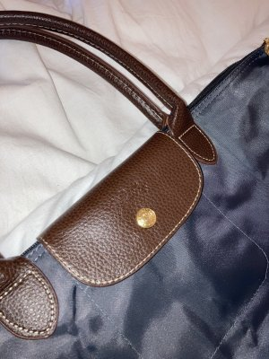 Longchamp Tasche Medium