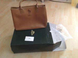 Longchamp Tasche Roseau