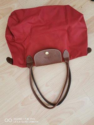Longchamp Tasche s