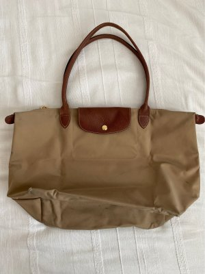 Longchamp Tasche Shopper L