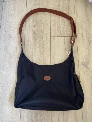 Longchamp Tasche Umhängetasche