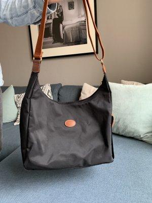 Longchamp Umhängetasche Hobo-Bag PLIAGE