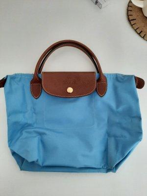 Longchamptasche klein