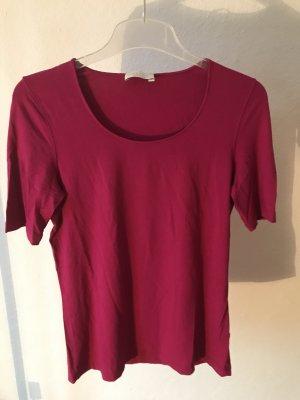 Longhin Shirt