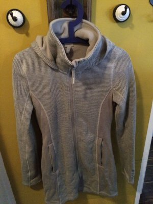 Longjacke Fleece von Bench