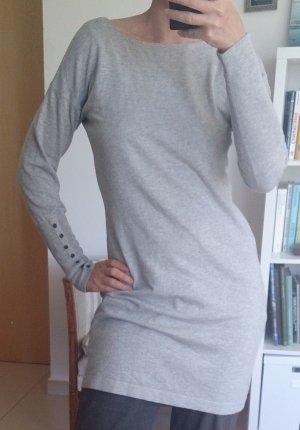 Longpulli Kleid