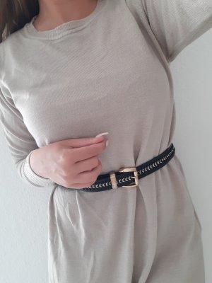 C&A Basics Long Sweater multicolored