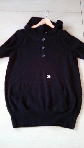 Joop! Jersey de lana negro