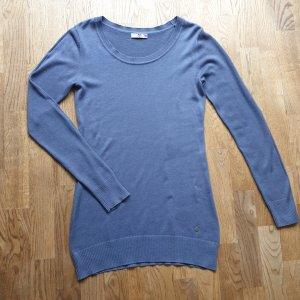 AJC Long Sweater multicolored