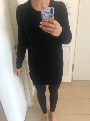 Longpullover/Kleid von Hallhuber