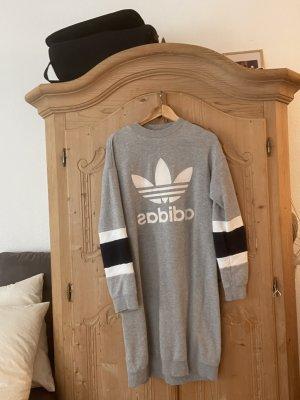 Longpullover von Adidas