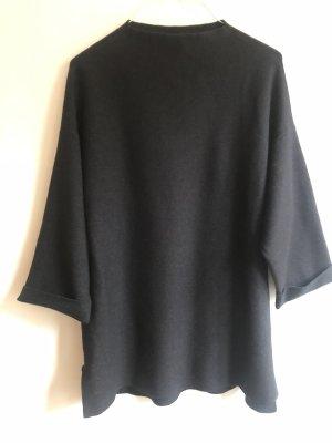 Vero Moda Jersey largo negro