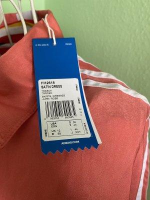 Longshirt Adidas