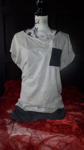 Longshirt Billabong M