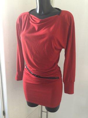 Longshirt bzw Minikleid