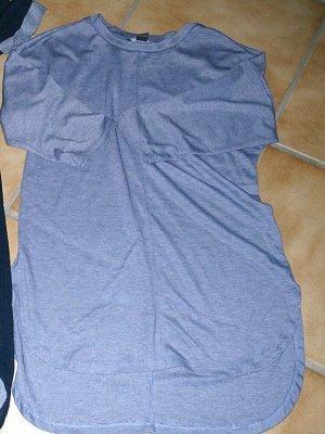 Longshirt Gr. 32/34