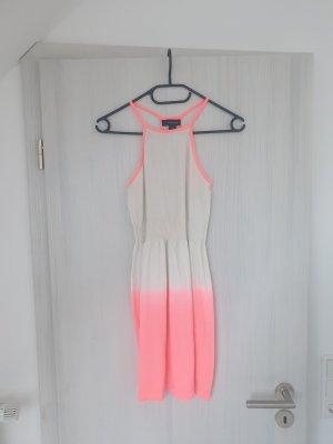 Longshirt In Größe M DAMEN - KLEIDUNG  - DAMENKLEIDUNG  - BEKLEIDUNG
