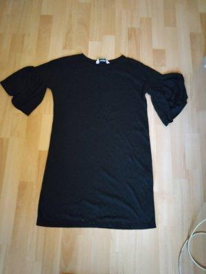 Hunkemöller Vestido para casa negro