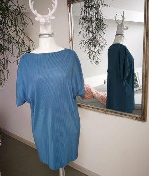 Longshirt/Kleid von Weekday