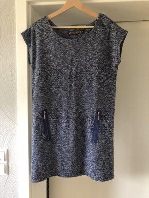 Longshirt, Longtop, Hängerchen, Kleidchen