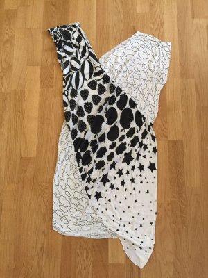 Longshirt/Minikleid Fornarina Gr. L