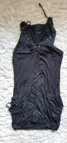 Longshirt/Minikleid Vintage