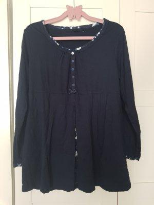 Gina Benotti Shirt Tunic multicolored